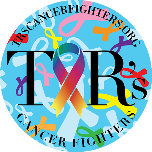 TRs Cancer Fighters